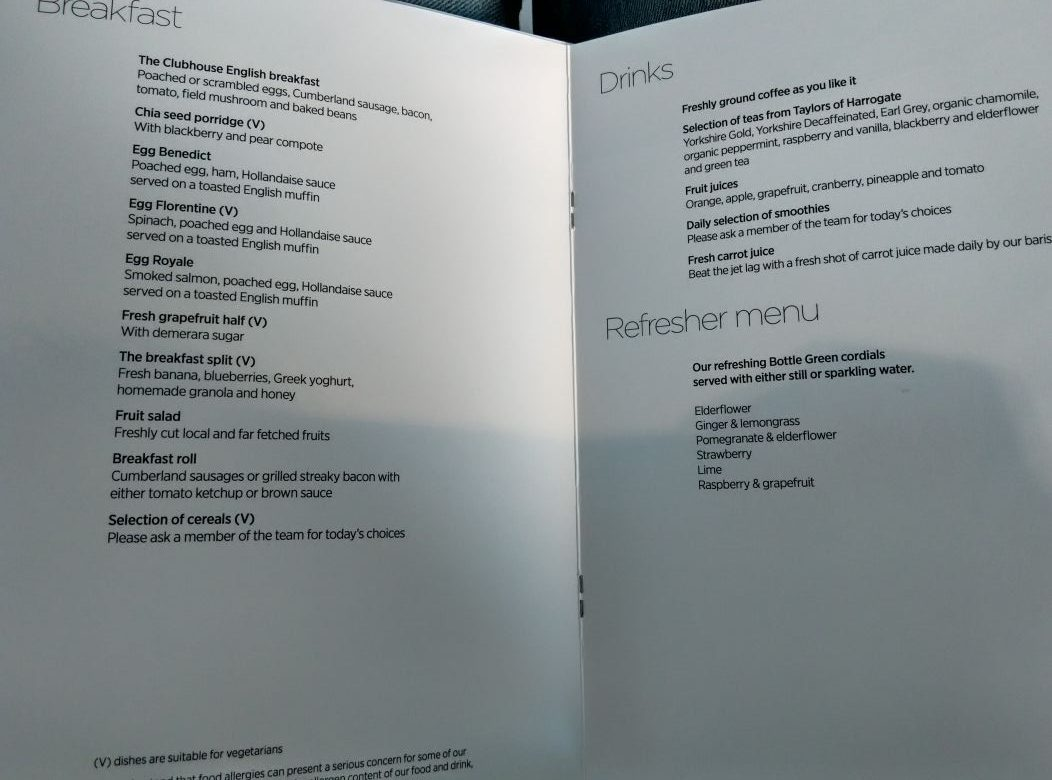 lhr-t3-virgin-atlantic-revivals-lounge-menu