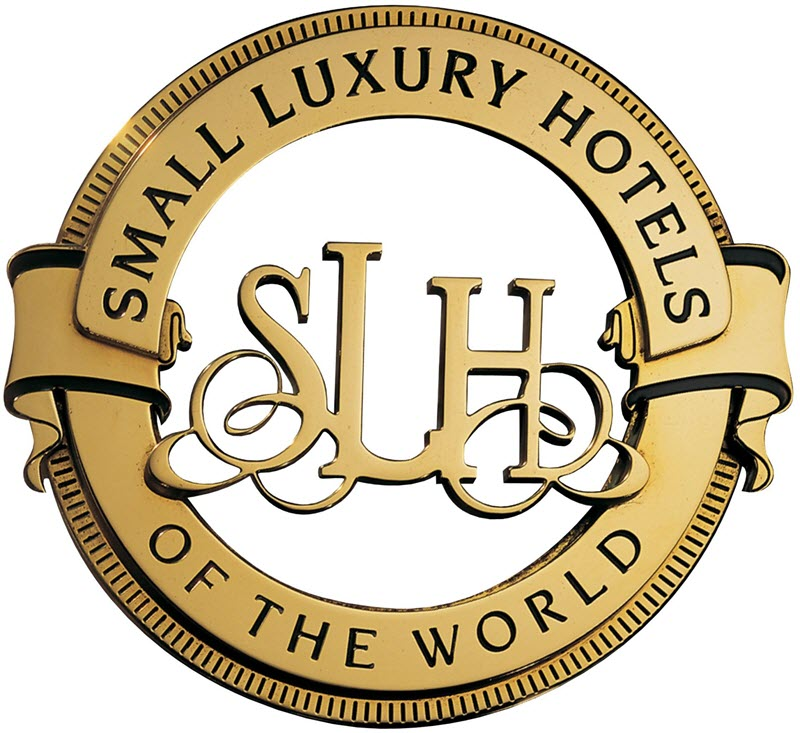 small-luxury-hotels
