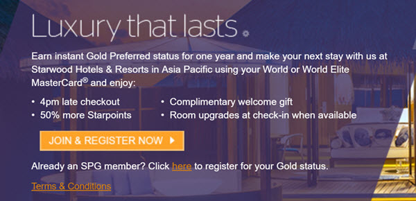 spg-mastercard-gold-after-one-stay