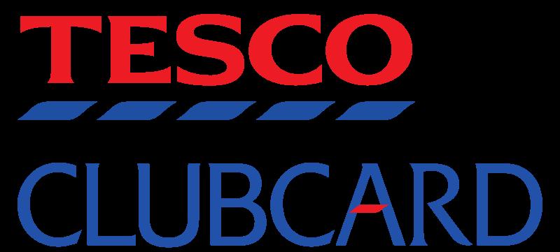 tesco-clubcard-logo