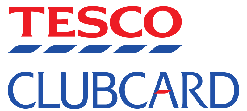 Tesco Clubcard积分转维珍里程10%奖励