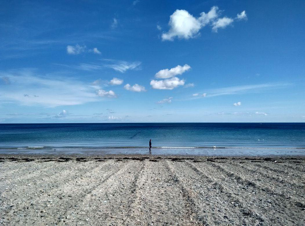 trip-iom-douglas-beach