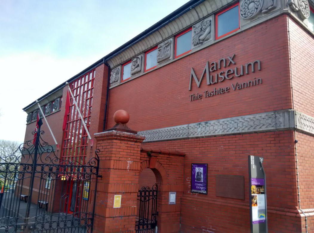 trip-iom-douglas-manx-museum