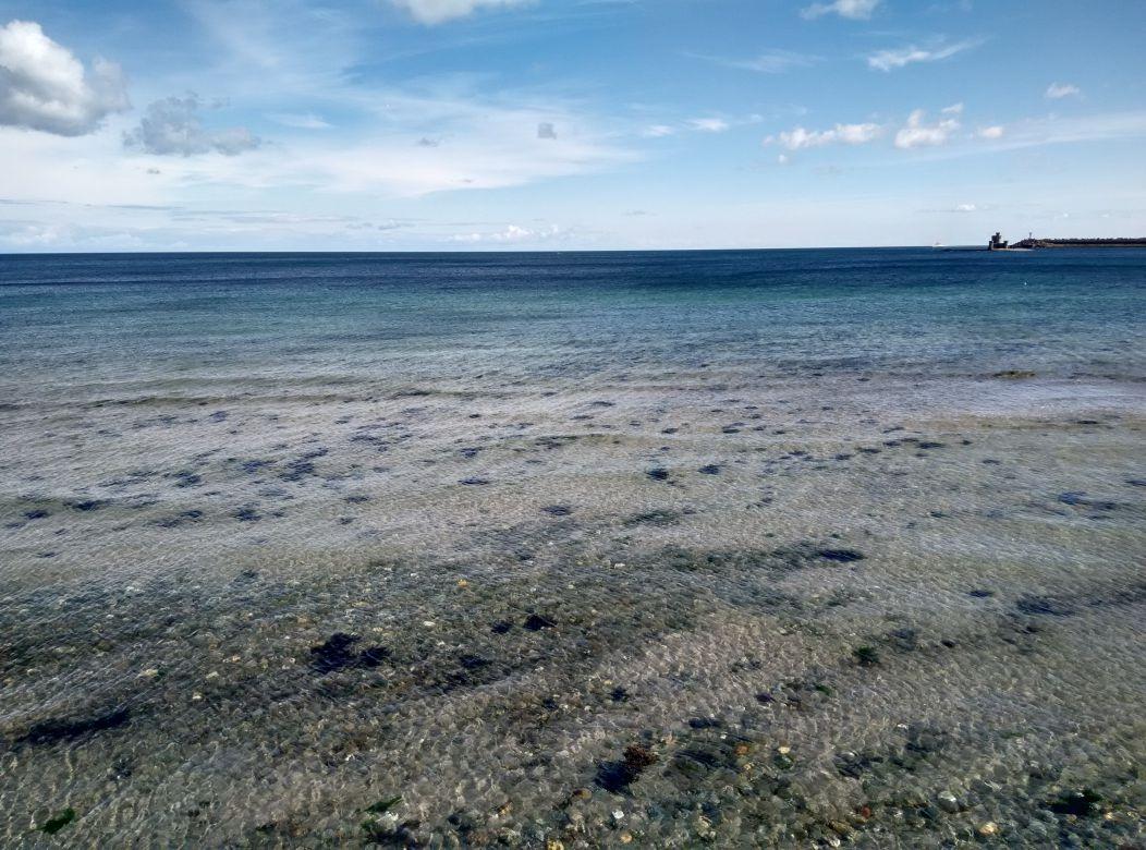 trip-iom-douglas-water