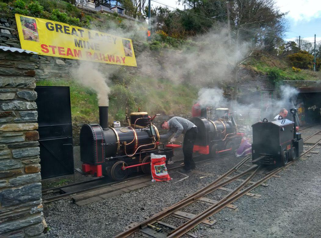 trip-iom-laxey-railway