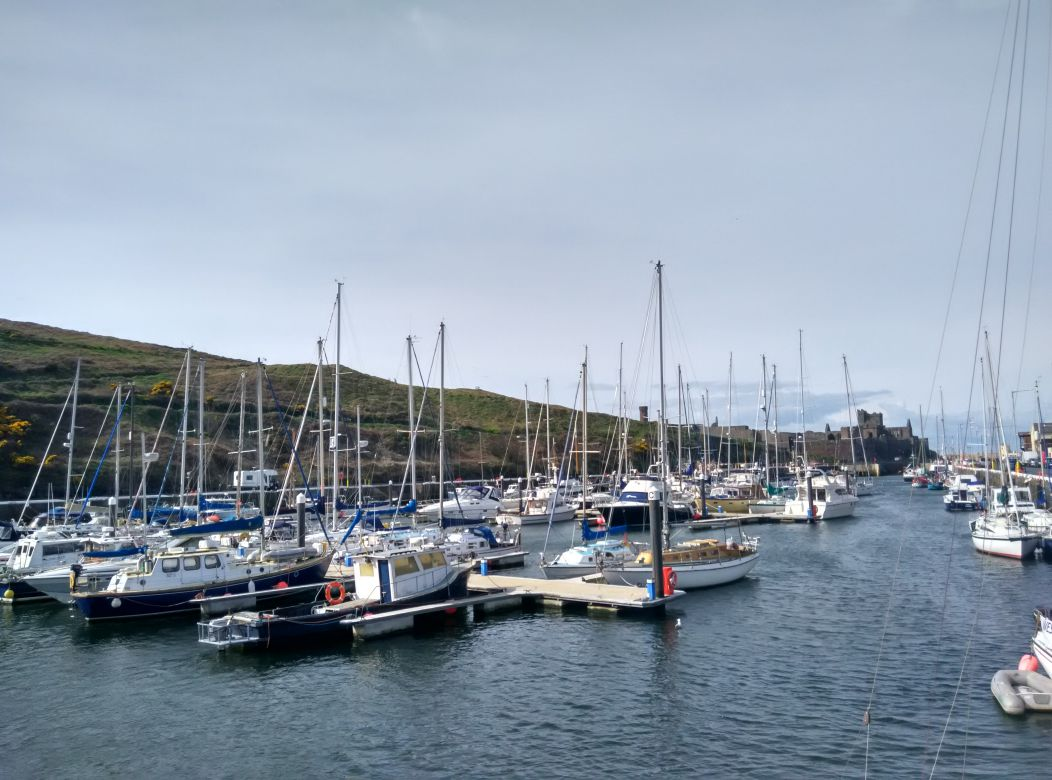 trip-iom-peel-harbour