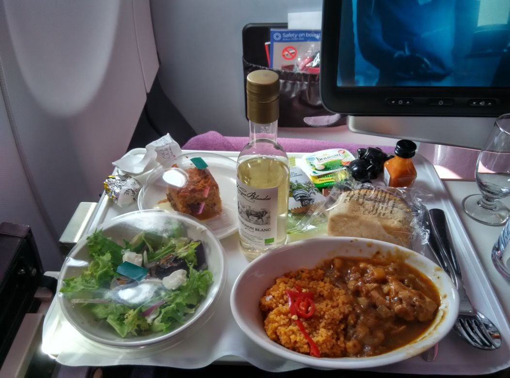 virgin-atlantic-a330-300-premium-economy-chicken-main