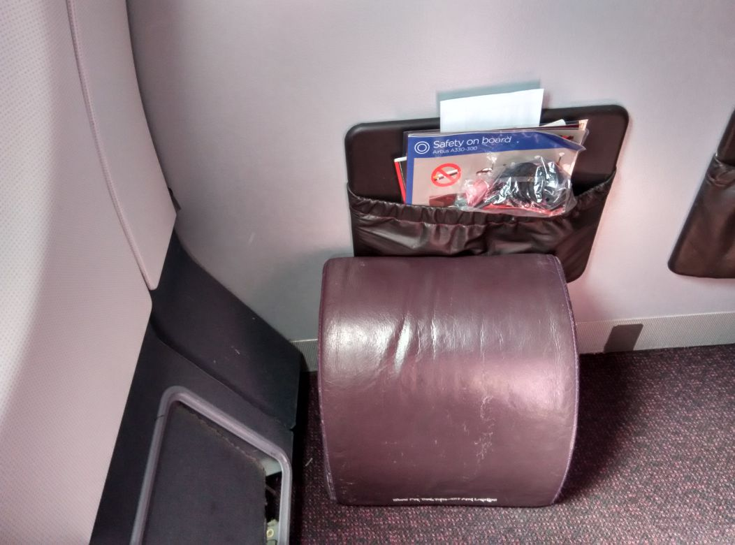 virgin-atlantic-a330-300-premium-economy-footstool
