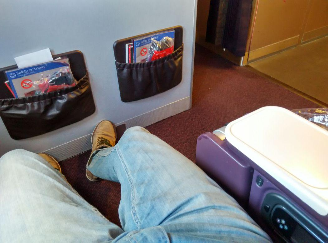 virgin-atlantic-a330-300-premium-economy-my-seat