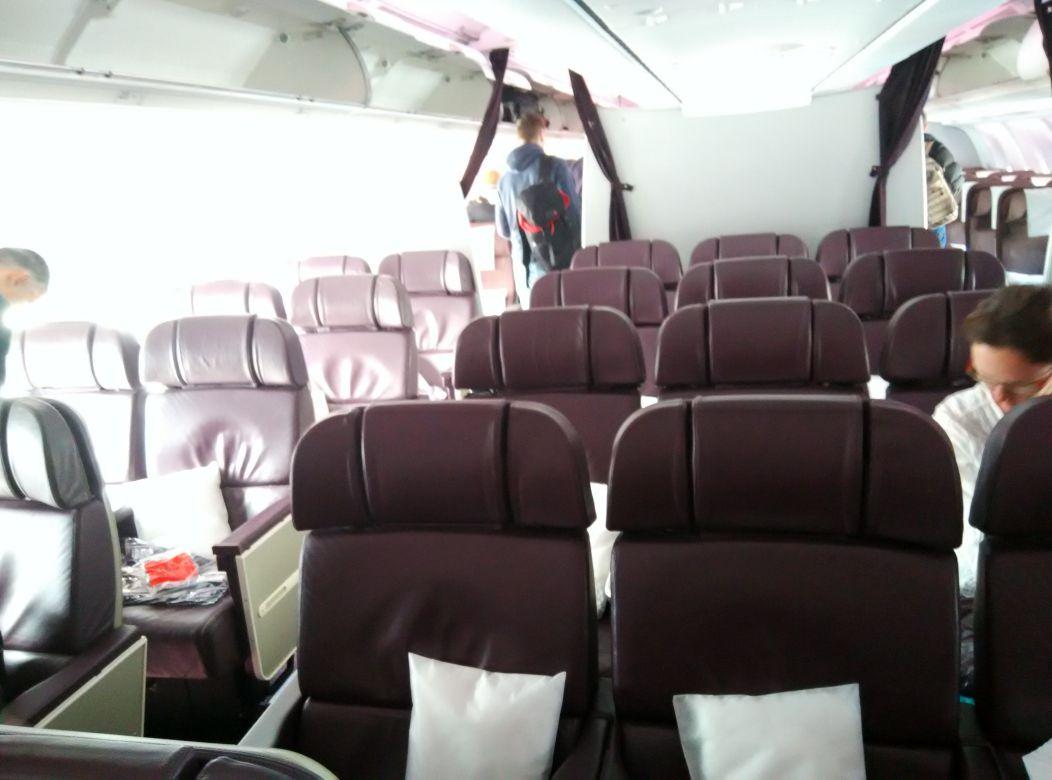 virgin-atlantic-a330-300-premium-economy-seats-1