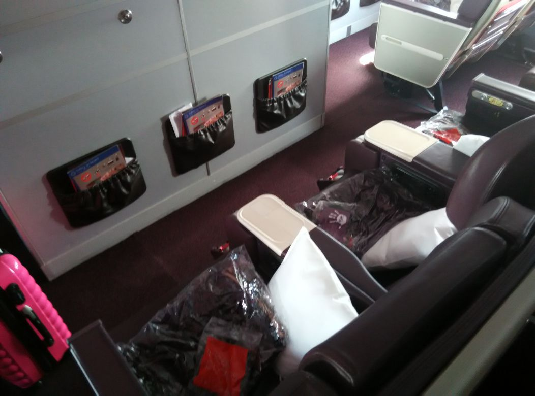 virgin-atlantic-a330-300-premium-economy-seats-2