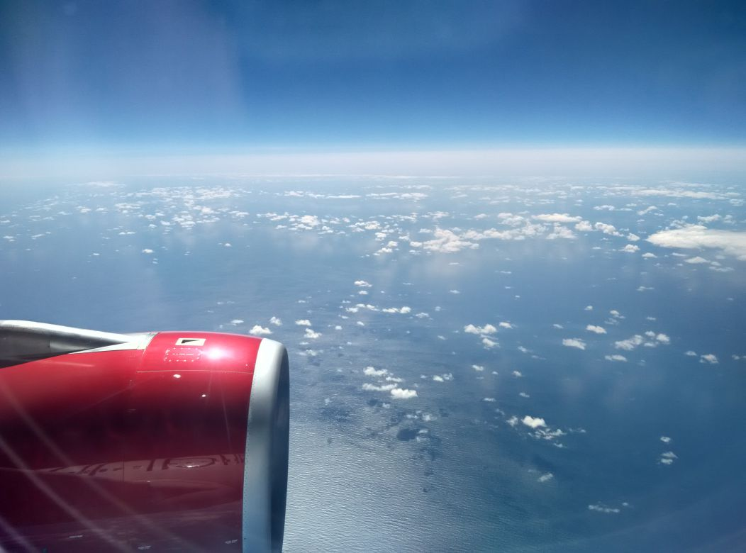 virgin-atlantic-a330-300-premium-economy-view-2