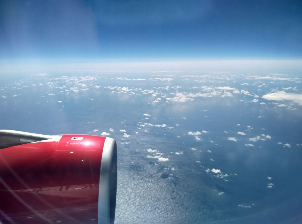 virgin-atlantic-a330-300-premium-economy-view-2