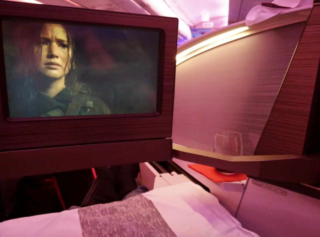 virgin-atlantic-a330-300-upper-class-entertainment