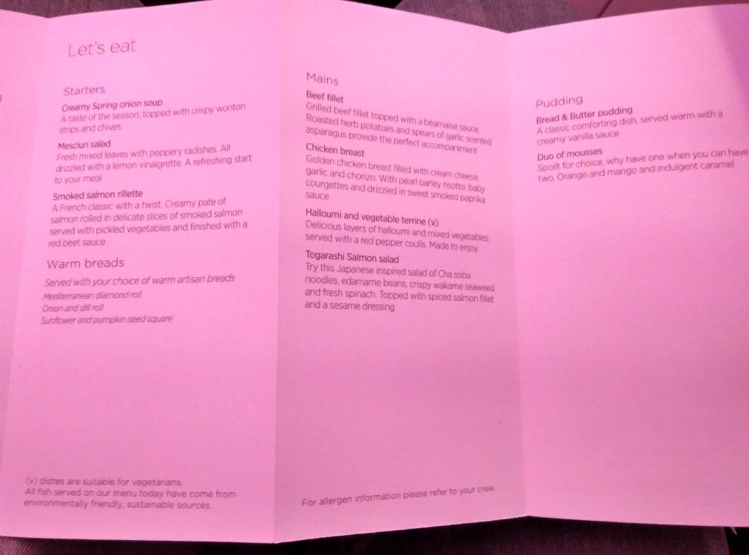 virgin-atlantic-a330-300-upper-class-menu-1