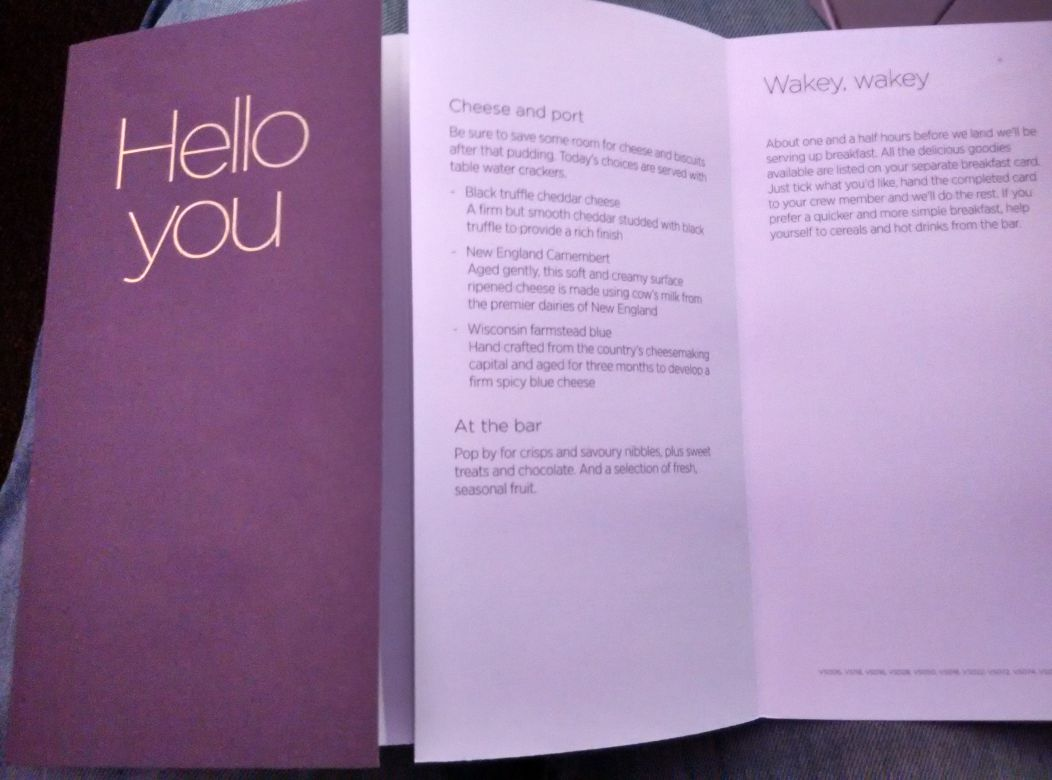 virgin-atlantic-a330-300-upper-class-menu-2