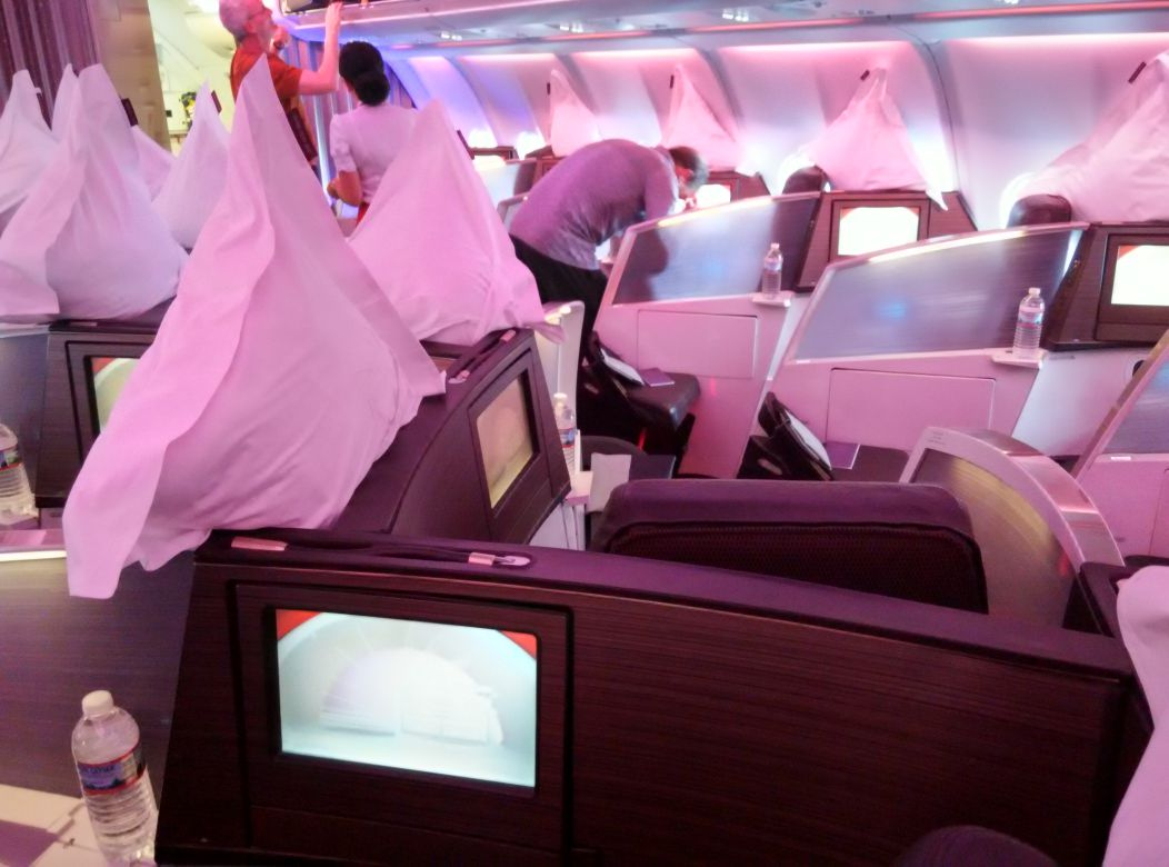 virgin-atlantic-a330-300-upper-class-seat-allocation-2