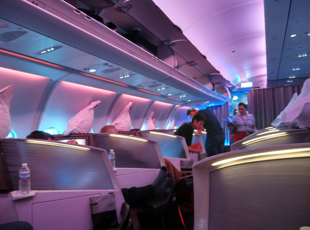 virgin-atlantic-a330-300-upper-class-seat-allocation