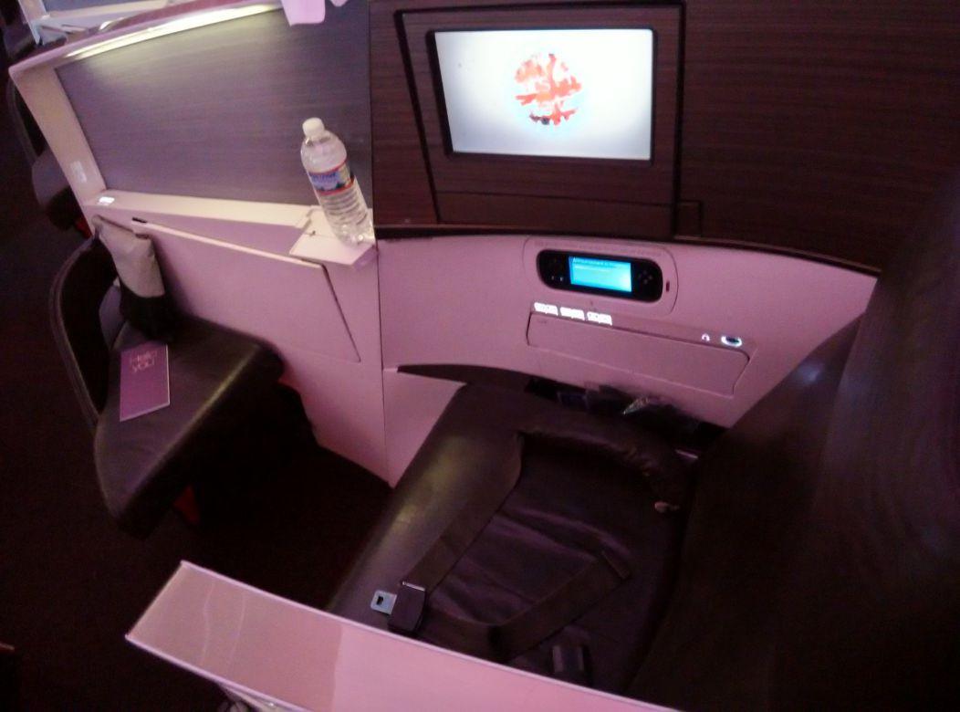 virgin-atlantic-a330-300-upper-class-seat