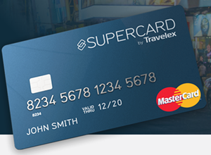 supercard-new