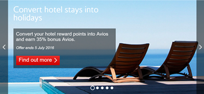 2016-june-convert-hotel-points-to-avios-bonus