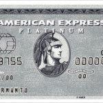 官宣:运通卡添加副卡获得额外奖励