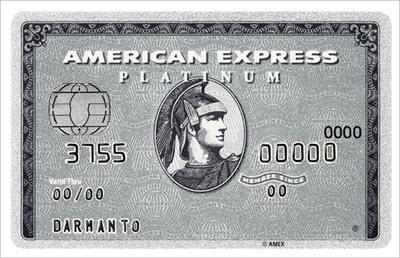 英国信用卡系列(23)美国运通国际美元卡