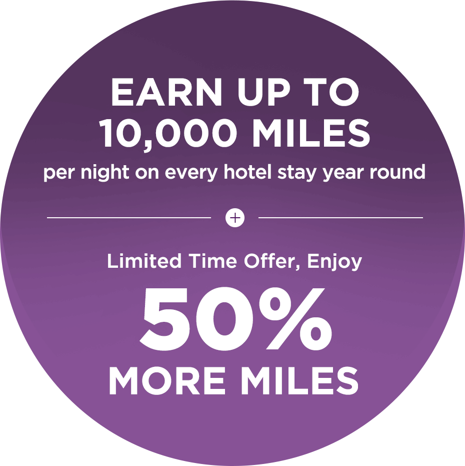 bonus-virgin-atlantic-miles-on-kaligo-bookings