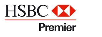 英国汇丰银行账户的Switch Bonus奖励 – £200 / 酒店免房券