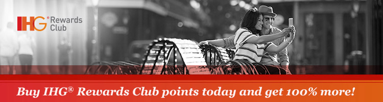 ihg-buy-points-double-bonus