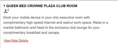 ihg-club-lounge