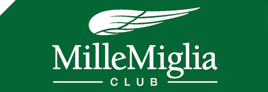 mille-miglia