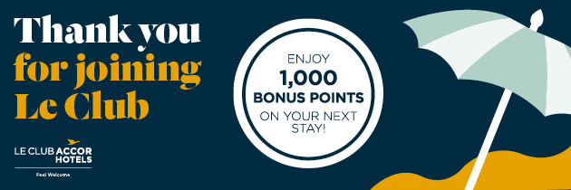 2016-july-accor-1000-bonus-uk