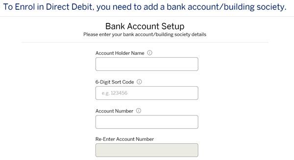 amex-direct-debit