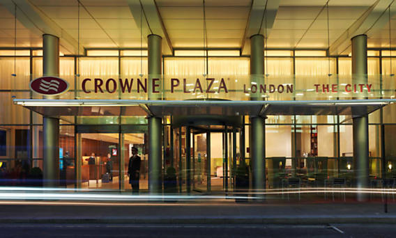 crowne-plaza-london-the-city