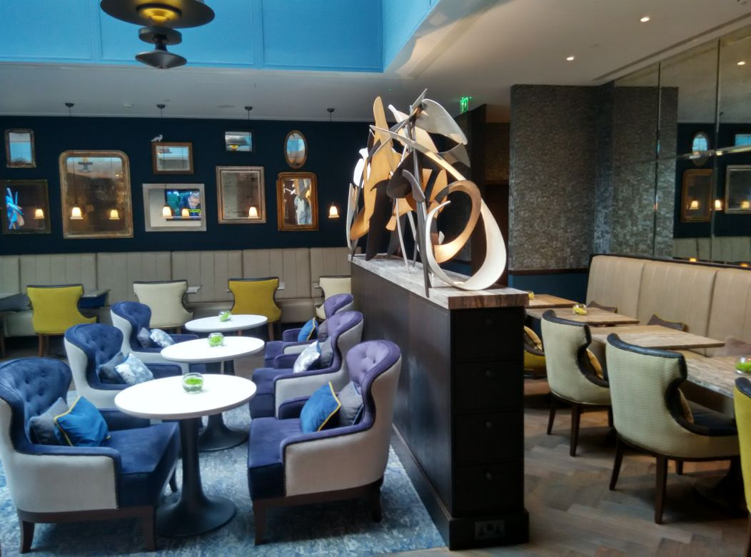 hilton-london-bankside-lounge