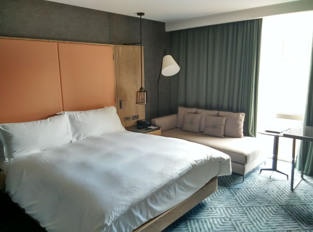 hilton-london-bankside-room