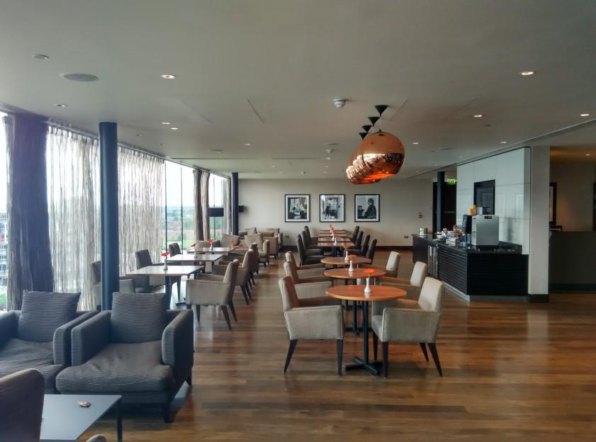 holiday-inn-wembley-executive-lounge-inside