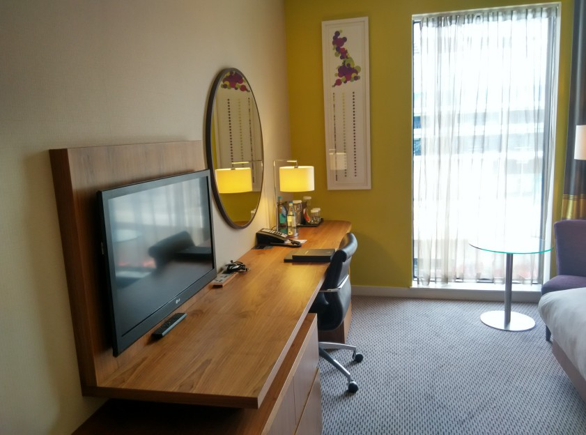 holiday-inn-wembley-room-2
