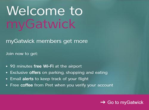 mygatwick