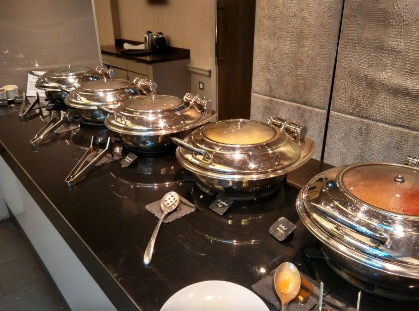 radisson-blu-grafton-breakfast-english