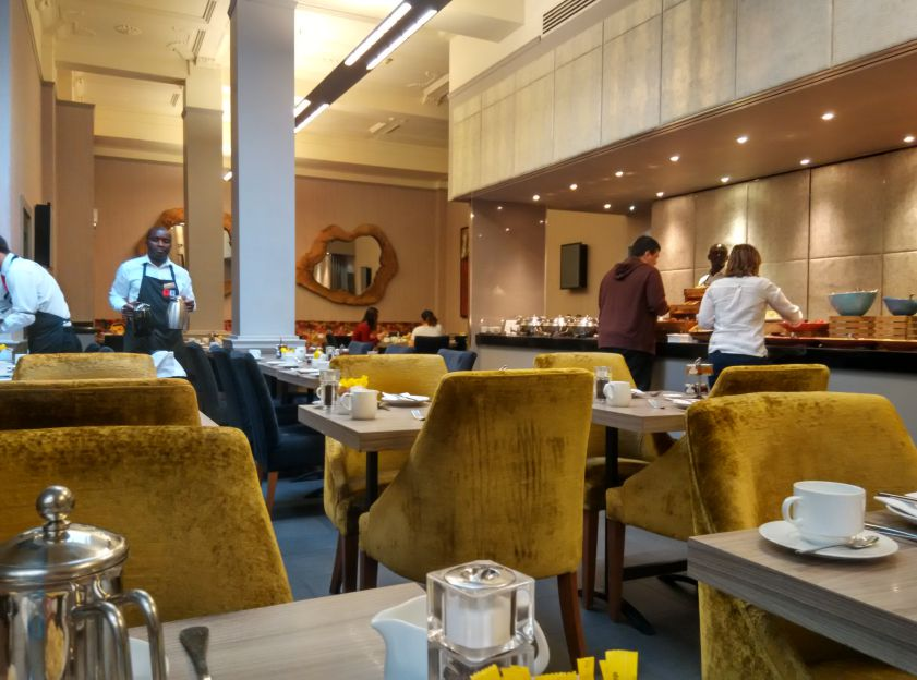 radisson-blu-grafton-breakfast-restaurant