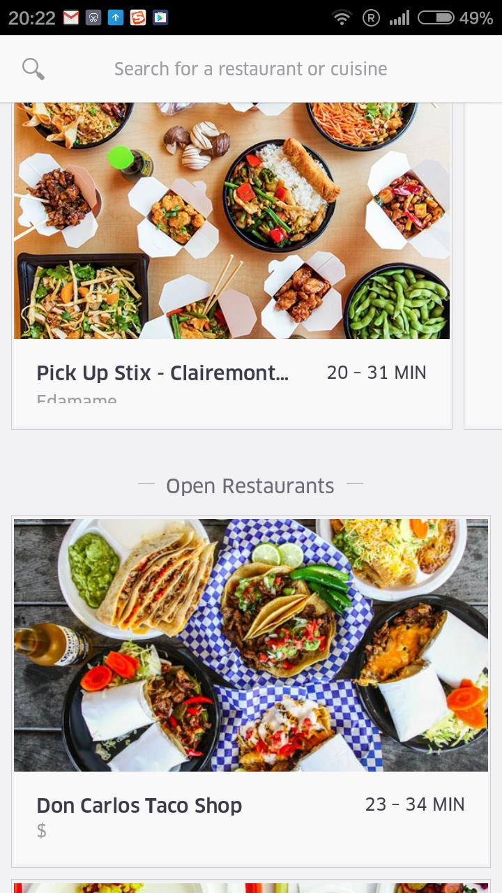 ubereats-restaurants