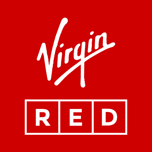 virgin-red