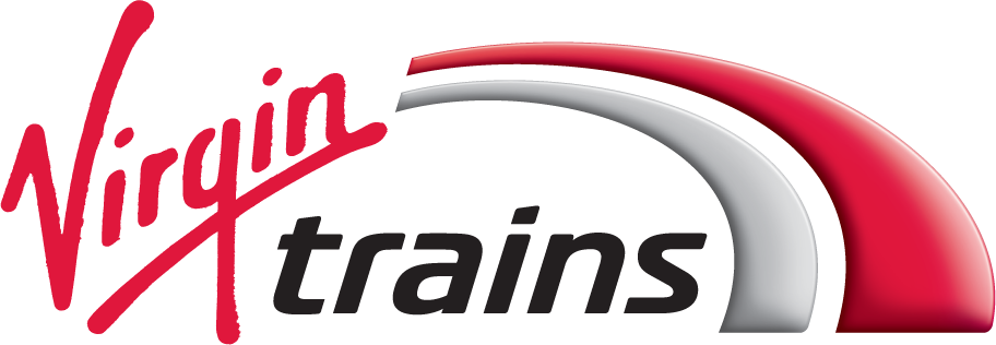 virgin-trains