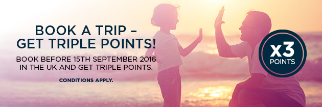 2016-aug-accor-uk-triple-points