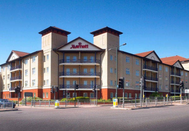bexleyheath-marriott
