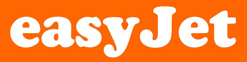 Three用户新福利:easyJet免费的手提行李托运和优先登机