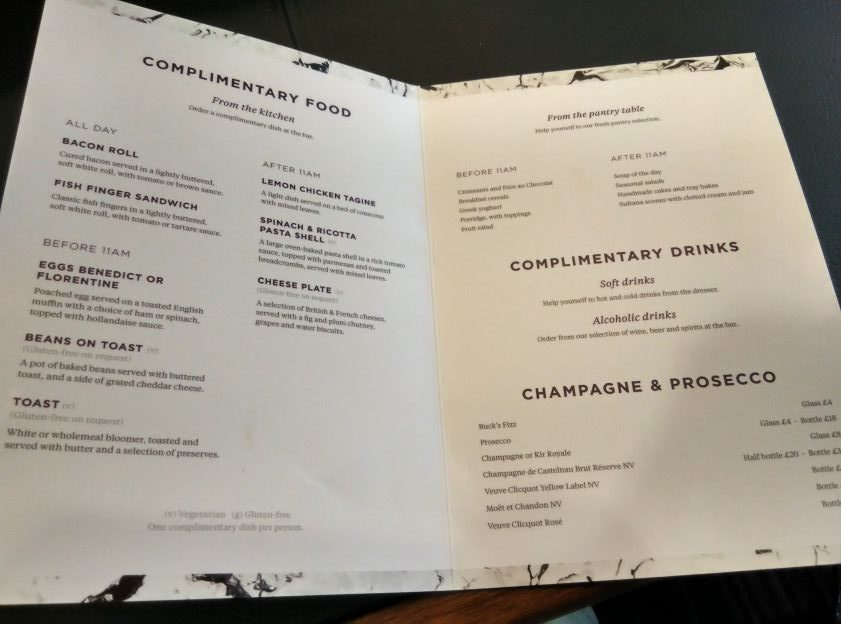 edinburgh-no-1-lounge-menu