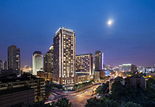hangzhou-jw-marriott